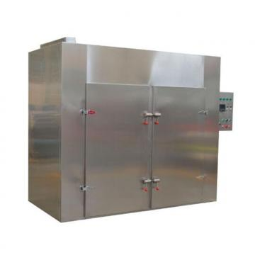 Commercial Litchi Dryer Equipment, Dehydrator for Fruits