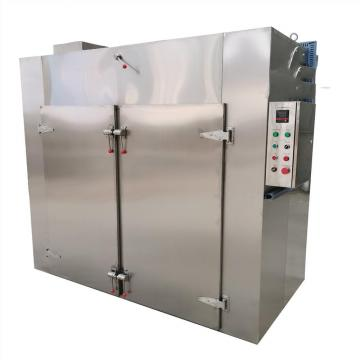 CT-C Series Hot Air Circulation Drying Oven (machine)