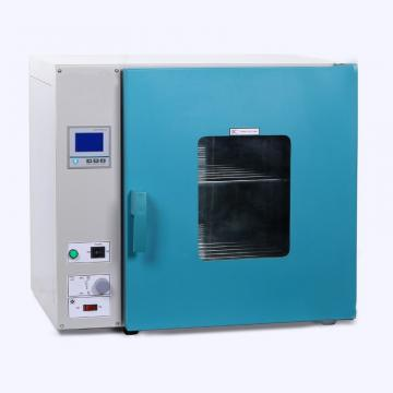 CT-C Hot Air Circulation Dryer /Drying / Drier Oven for Food and Medicine