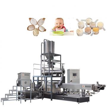 Baby Food Machines/Nutrition Powder Food Machine