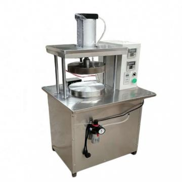 Fully Automatic Arabic Bread Making Machine Production Line