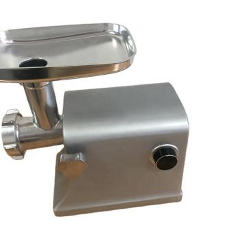 Industrial Fresh and Frozen Meat Grinder Frozen Meat Mincer