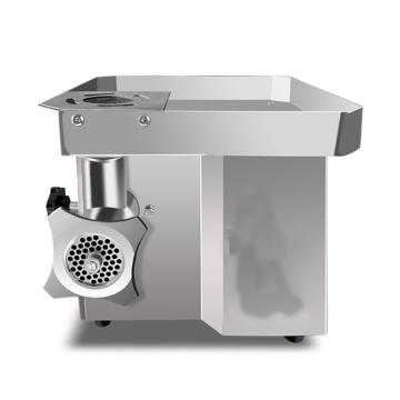 Meat Grinder Industrial Electric Mini Meat Mincer