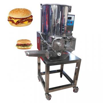 Wholesale Automatic Vffs Food Packaging Machine for Powder Products Pouch Forming Filling and Sealing