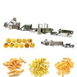 Twisties Chizitos Kurkure Snack Food Processing Equipment