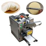 Automatic and SS304 Doritos Production Line with Factory Price Made in China